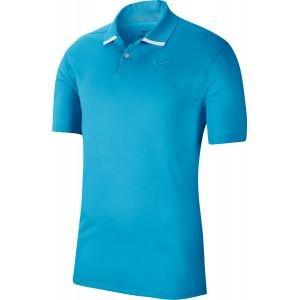 Nike Dri-FIT Vapor Golf Polo Shirt BV0472