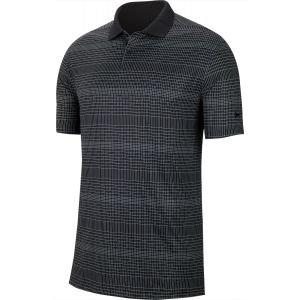 Nike Dri-Fit Vapor Printed Golf Polo Shirt