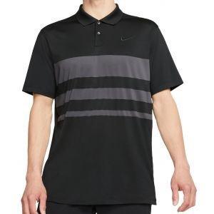 Nike Dri-Fit Vapor Striped Golf Polo - BV0474