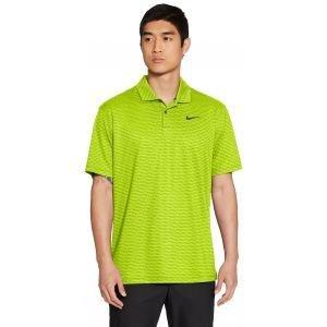 Nike Dri-FIT Vapor Striped Golf Polo CU9798