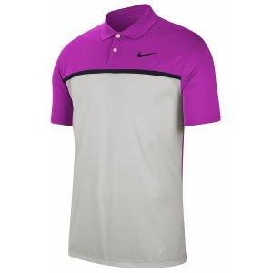 Nike Dri-Fit Victory Color Block Golf Polo - BV0369