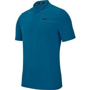 Nike Dri-Fit Victory Golf Polo Shirt