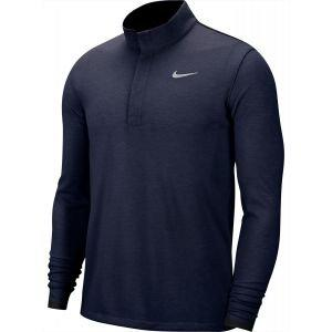 Nike Dri-Fit Victory Golf Pullover 2020