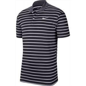 Nike Dri-Fit Victory Striped Golf Polo 2020