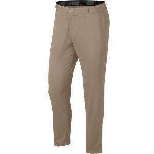 Nike Flex Golf Pants
