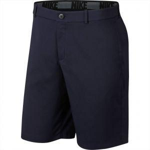Nike Flex Golf Shorts