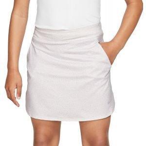 Nike Girls Junior Dri-Fit UV Golf Skort