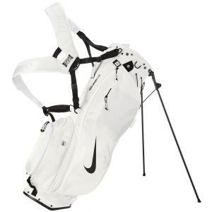 Nike Golf Sport Lite Stand Bag 2020