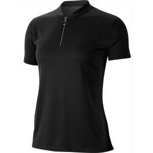 Nike Womens Dri-Fit Golf Polo BV0227