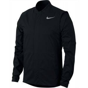 Nike Hypershield Hyperadapt Golf Jacket 2020