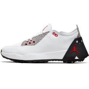 Nike Jordan CT7812-100