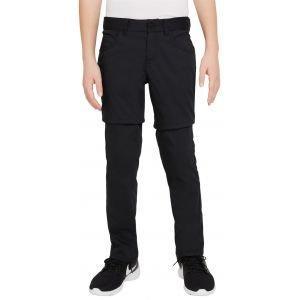 Nike Junior Boys Dri-Fit 5 Pocket Golf Pants CU9879
