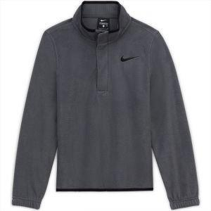Nike Junior Boys Therma Victory Golf Pullover