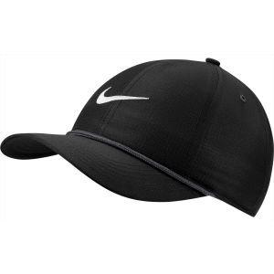 Nike Junior Dri-Fit Rope Golf Hat
