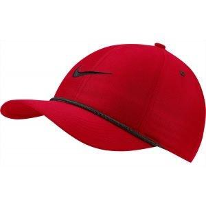 Nike Junior Dri-Fit Rope Golf Hat 2020