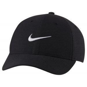 Nike Legacy91 Golf Hat CU9892