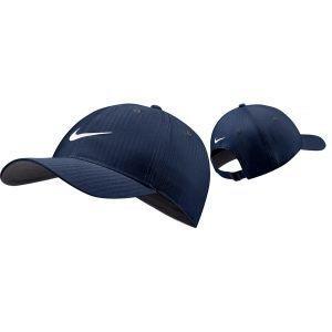 Nike Legacy91 Golf Hat 2020 - BV1076