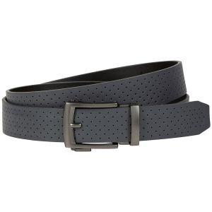Nike Golf Perforated Acu-Fit Golf Belt