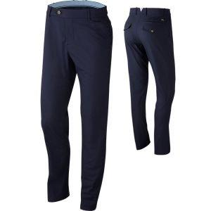 Nike Players Flex Golf Pants - BV0276