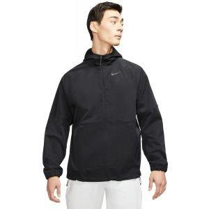Nike Repel Anorak Golf Jacket CU9773