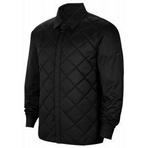 Nike Repel Synthetic-Fill Golf Jacket