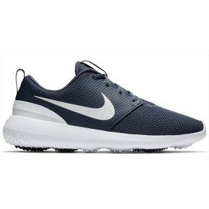 Nike Roshe G Golf Shoes Blue/White