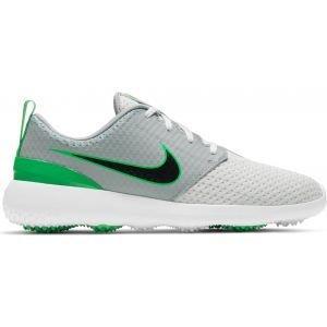 Nike Roshe G Golf Shoes Photon Dusk/Black/Particle Grey