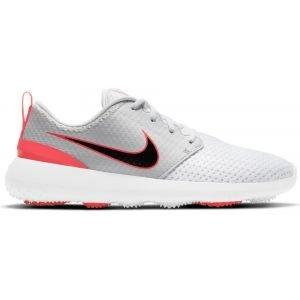 Nike Roshe G Golf Shoes White/Black/Grey/Infrared