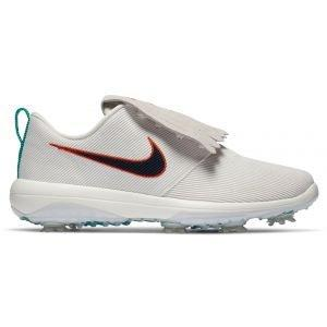 Nike Roshe G Tour NRG Golf Shoes Rather Lucky Than Good