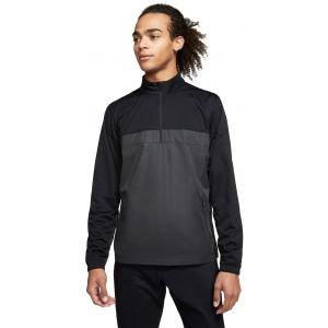 Nike Shield Victory 1/2 Zip Golf Jacket BV0387