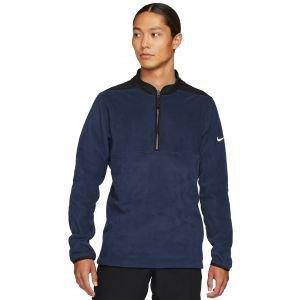 Nike Therma-FIT Victory 1/2 Zip Golf Pullover DA2921