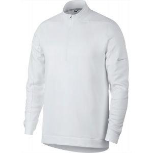 Nike Therma Fit Repel Long Sleeve Golf Pullover - ON SALE