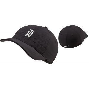 Nike Aerobill Tiger Woods TW Heritage86 Golf Hat - BV1072