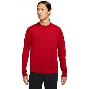 Nike TW Tiger Woods Knit Golf Sweater - CU9782