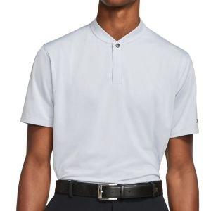 Nike Tiger Woods TW Blade Golf Polo - BV9219