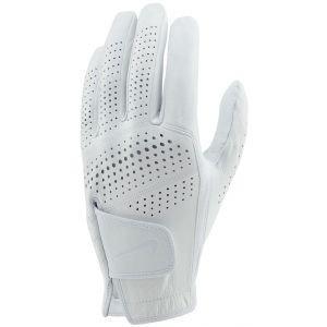 Nike Tour Classic II Golf Gloves - ON SALE