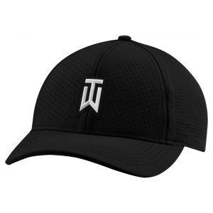 Nike AeroBill TW Tiger Woods Heritage86 Golf Hat
