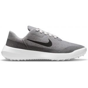 Nike Victory G Lite Golf Shoes Neutral Grey/White/Black