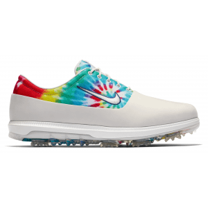 Nike Air Zoom Victory Tour NRG Tie Dye Golf Shoes
