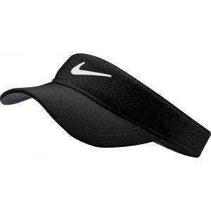 Nike Womens Aerobill Golf Visor 2020