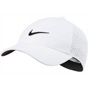 Nike Womens Aerobill Heritage86 Golf Hat 2020
