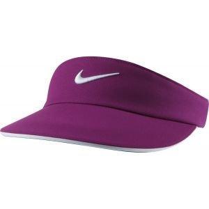 Nike Womens Aerobill Golf Visor - ON SALE