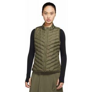Nike Womens AeroLoft Repel Golf Vest