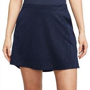 """Nike Womens Breathe 15"""" Golf Skirt - CN0934"""
