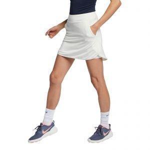 """Nike Womens Dri-Fit 17"""" Golf Skirt - ON SALE"""