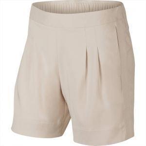 "Nike Womens Dri-Fit UV 6"" Golf Shorts - ON SALE"