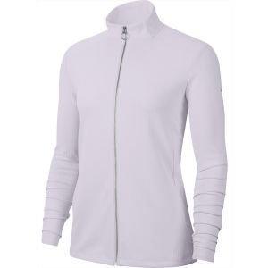 Nike Womens Dri-Fit UV Victory Golf Jacket