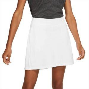 Nike Womens Dri-FIT Victory Golf Skirt BV0253
