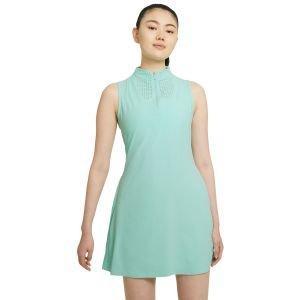 Nike Women's Flex Ace Sleeveless Golf Dress DC0354
