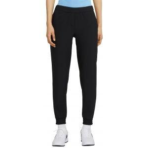 Nike Women's Flex UV Golf Jogger Pants